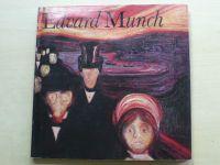 Wittlich - Edvard Munch (1985)