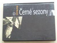 Głowiński- Černé sezony (2002)