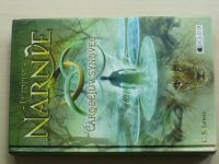 Lewis - Letopisy Narnie - Čarodějův synovec (2005)