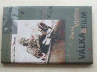 Virilio - Válka a film (2007)