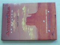 Vychodil - Amerika za plotem (1995)