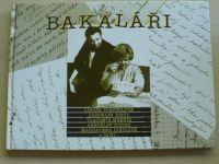Bakaláři (1997)