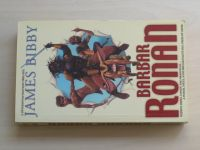 Bibby - Barbar Ronan (2002)