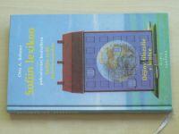 Bohmer - Sofiin lexikon (1998)