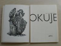 Ivan Magor Jirous - Okuje (2007)