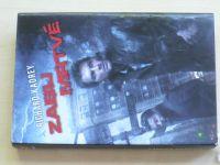 Kadrey - Zabij mrtvé (2011)
