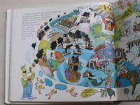 Knížka strýčka Jedličky (1974)