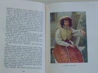 Ludvík Kuba - Čtení o starém Srbsku (1932) Cesty a studie z roků 1890-1927