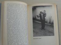 Martin Dvořák - Kosovo na vlastní kůži (2000)