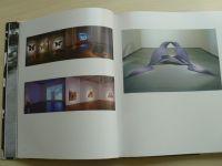 Raimanová - V prostoru 2000 generace 1989-2000 (2009)
