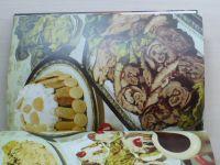 Vydrová - Obrazová kuchárka (1988) slovensky