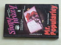 Adams - Mr. Popularity (1992) Stopy hrůzy 8