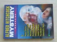 Alfred Hitchcock Mystery Magazine I. (nedatováno)