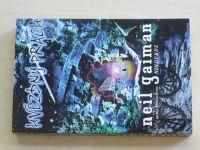 Gaiman - Hvězdný prach (1998)