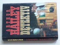 Hailey - Detektiv (1998)