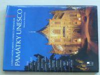 Krob & Jr. - Památky UNESCO (2007)