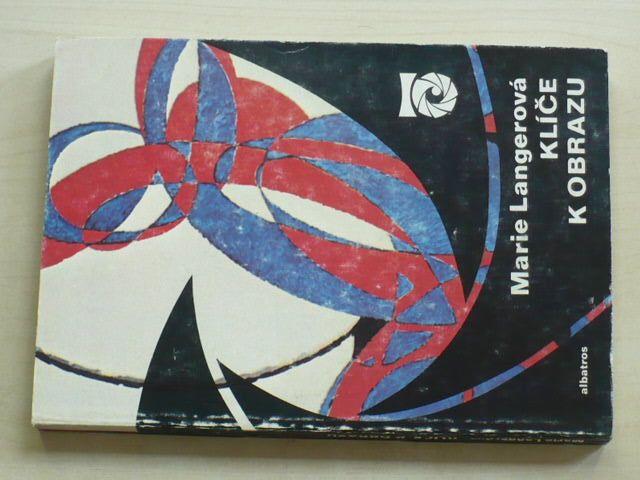 Langerová - Klíče k obrazu (1983)