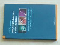 Martan - Nové operační postupy v urogynekologii (2011)