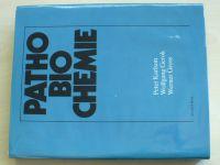 Pathobiochemie (1987)