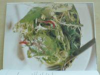 Saláty (2005)