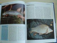 Sigloch - ABC rybaření - Příručka pro začínající rybáře