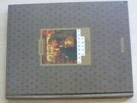 Železná - Podobizny lásky - Malý průvodce galerií slavných dvojic (1996)
