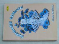 Brahová - Nejkrásnější háčkování (2006)