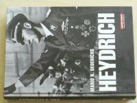 Dederichs - Heydrich - Tvář zla (2009)