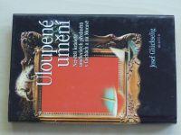 Glückselig - Uloupené umění (2004)