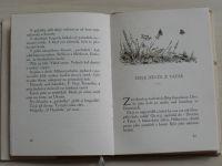 Leoš Janáček - Hukvaldské studánky (1954)