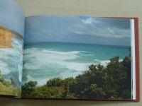 Macura - Skvělé dny na zeměkouli - Austrálie (Great days on earth - Australia) česky, anglicky