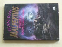 Ray - Malpertuis - Příběh fantastického domu (1995)