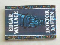 Wallace - Doktor Laffin (1992)