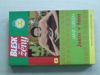 Green - Jsem v tom (2006)