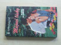 Májové lásky, č.6 (1994)
