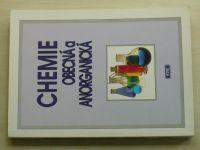 Šrámek, Kosina - Obecná a anorganická chemie (1996)