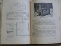 Žalman - Základy myslivosti s připojenou mysliveckou abecedou (1945)