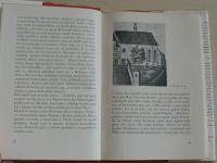 Hádek - Čtení o staré Praze (1948)