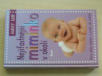 Karp - Nejšťastnější miminko v okolí (2005)