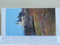 Navštivte... Poutní místa na Moravě, ve Slezsku (2005)