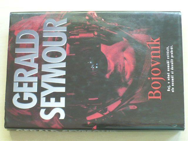 Seymour - Bojovník (2002)