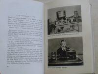 Solari - Marconi - vynálezce a člověk (1943)