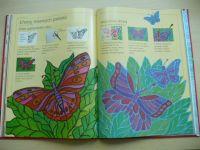 Výtvarné nápady pro školáky a předškoláky (2004)