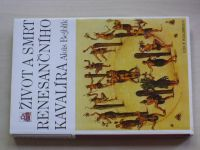 Bejblík - Život a smrt renesančního kavalíra - Vyprávění o Waltru Raleighovi (1989)