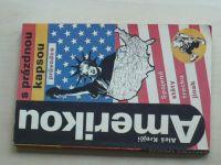 Krejčí - Amerikou s prázdnou kapsou (1991)