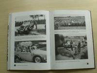 Lakosil, Svoboda - Sudety 1938 - Pohledem důstojníků německé armády (2014)