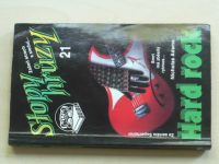 Adams - Hard rock (1993) Stopy hrůzy 21