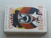 Bass - Cirkus Humberto (1953)