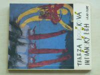 Boučková - Indiánský běh (1992)