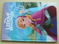 Disney - Ledové království (2013)